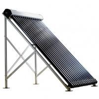 Солнечный коллектор ALTEK SC-LH2-15 вакуумный