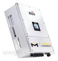 Инвертор трёхфазный Afore 30 кВт